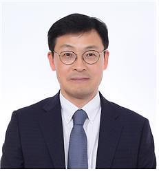 韩政府16名副部级官员换人