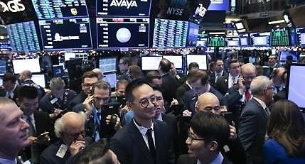 [뷰]내년 美 경제 최대 리스크는