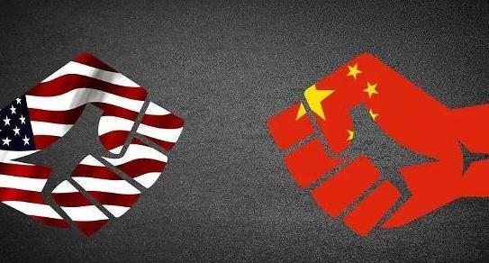 美·中 무역전쟁을 보는 5가지 관점