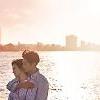 ソン・ヘギョ&パク・ボゴム主演の「ボーイフレンド」、 世界100カ国で放送