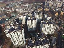 ハンファQセルズ、国内8万3000世帯に住宅用太陽光モジュールの供給