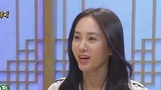 미운우리새끼 박주미, 시댁 재벌 아니라고? 광성하이텍 매출보니…'허걱'