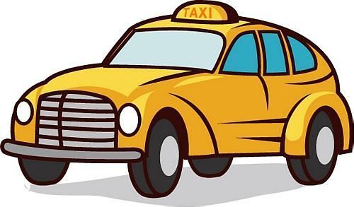 首尔市上调计程车起步价 3000韩元上涨至3800韩元