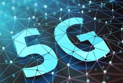 三星、LG明年3月推出5G手机