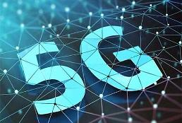 .三星、LG明年3月推出5G手机.