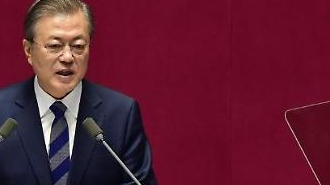 [줌] 靑 vs 前특감반원 '우윤근 비리' 진실공방