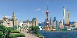 .调查:韩国今年赴华旅游产品销量大增.