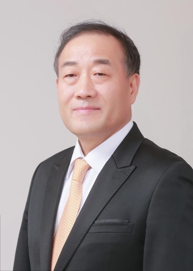 한국e스포츠협회 신임 회장에 김영만 한빛소프트 부회장 선임