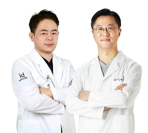 [K메디···병원이 간다] 아이디병원, 양악파트너 통해 치료, 보험까지 손쉽게