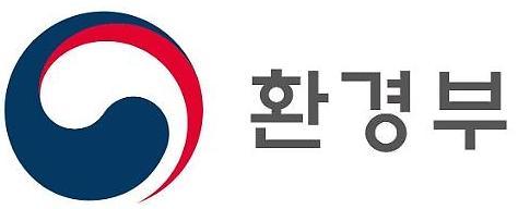 Hàn Quốc tăng cường xử nghiêm các hành vi thải rác trái quy định