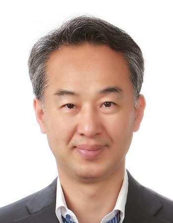 [CEO칼럼]정밀의학과 블록체인