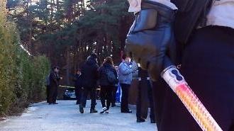 """강원소방 """"강릉 펜션 학생들 발견 당시 현장 일산화탄소 농도 높아""""…일산화탄소는 어떤 기체?"""