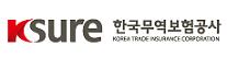 韓国貿易保険公社、マレーシアの精油プラント事業に3億8000万ドルの金融支援