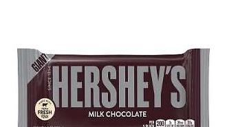 宝妈们要小心 这些巧克力咖啡因含量过高