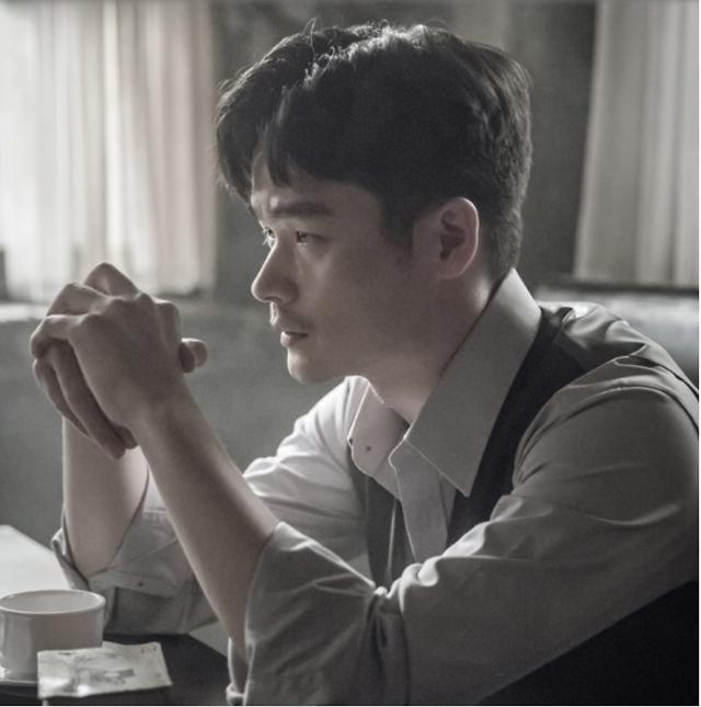 """치타의 연인 남연우 그는 누구?···독립영화계 스타로 불려 """"이종석 스타일 외모+재능 발군"""""""