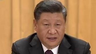 """韩媒:中国改革开放四十周年 聚焦""""扩大开放""""""""高质量发展"""""""