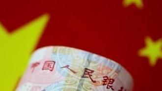 중국 위안화 고시환율(19일) 6.8869위안, 0.02% 가치 하락