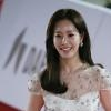 女優ハン・ジミン、JTBC新ドラマ「眩しくて」でキム・ヘジャと二人一役共演