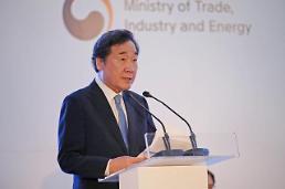 .韩总理呼吁利比亚积极营救被绑架韩国公民.