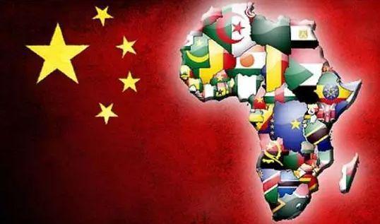 미·중·EU, 아프리카 놓고 '으르렁'