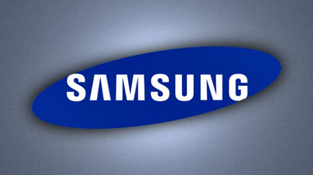 三星电子拟在Galaxy S9等智能手机中搭载Bixby 2.0