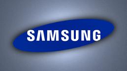 .三星电子拟在Galaxy S9等智能手机中搭载Bixby 2.0.