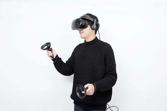 재계 1, 2위 손잡는다…삼성전자 VR, 현대차 신차 개발에 투입
