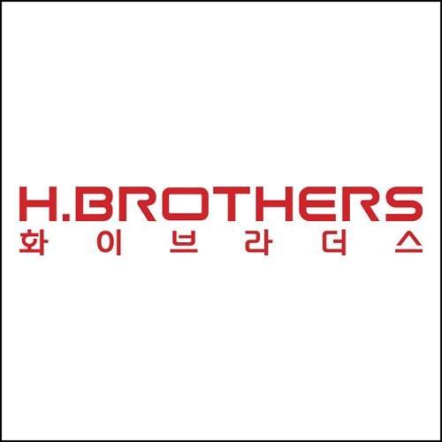 韩国华谊兄弟携猫眼推进韩星在华演艺项目