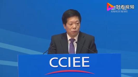 """""""올해 중산층 인구 4억"""" 중국 강력한 내수시장의 기초"""