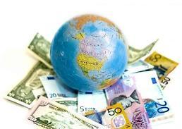 .明年全球经济雪上加霜 韩国遭遇多重考验.