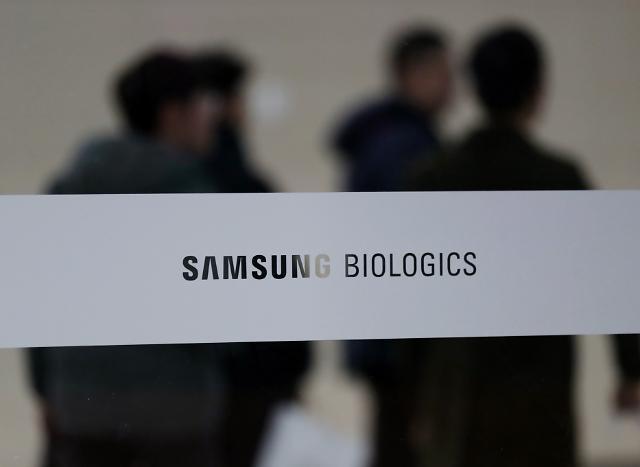 계속되는 전방위 압박에 시스템·여유 잃은 삼성