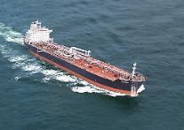 現代尾浦造船、中型PC船6隻の受注