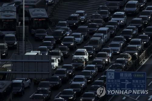 """美 상무부 """"수입산 자동차 관세 옵션 다양""""…업계 파장 주목"""