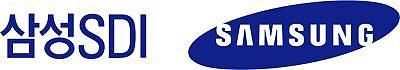 삼성SDI, 유럽서 1조원 규모 전기차 배터리 수주 논의