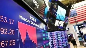 Nhiều nhà đầu tư đang ở trạng thái bị ép bán bởi áp lực margin