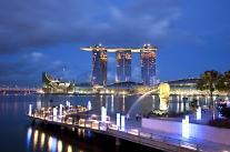 サンヨン建設、8千500億ウォン規模のシンガポール大型高速道路工事受注に成功