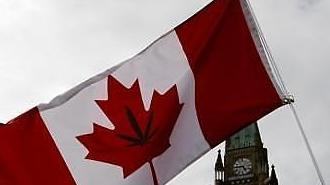 화웨이로 캐나다와 갈등 빚은 중국, 캐나다인 마약밀매 재판