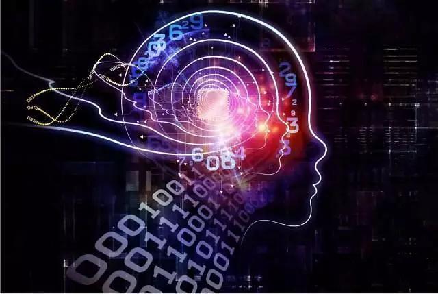 韩3所大学将设人工智能系 明年9月招收硕博生