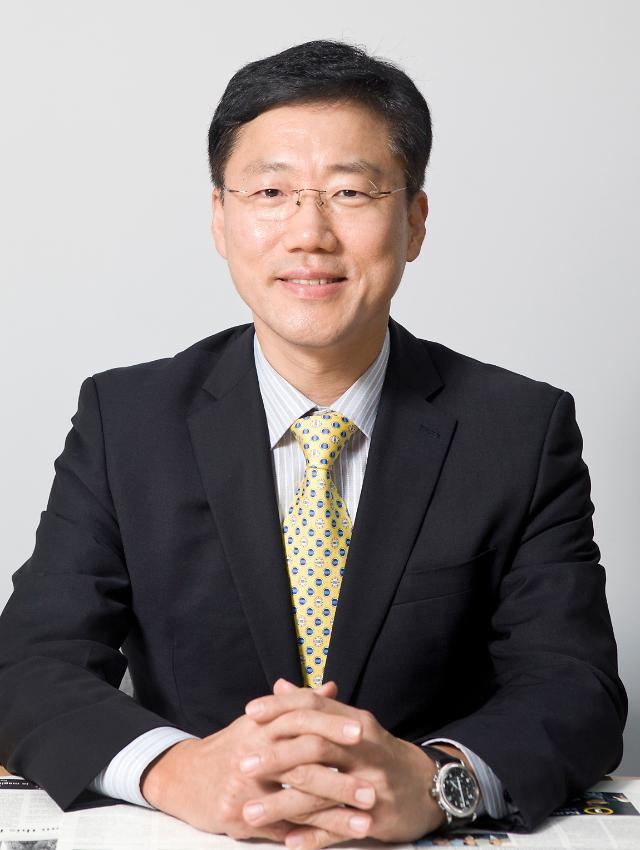 柳权夏连任韩国外语新闻协会第4任会长