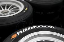 ハンコックタイヤ、Formula Renault Eurocupにレーシングタイヤの独占供給