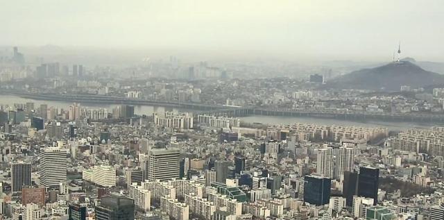 韩国大企业数量不到1%出口份额逾六成