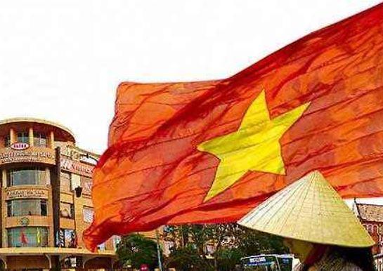 포스트차이나 베트남, 올해 경제성장률 7.08%...10년래 최고