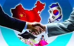 .2019年韩中关系展望:稳中有进 不可过于乐观.