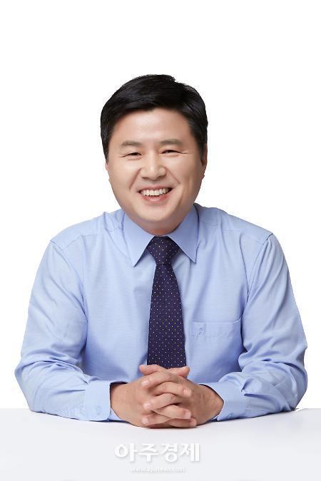 군포시 6개월간 특별재원 170억원 확보