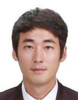 [김선국의 성장기업 리포트] 글로벌 이커머스 코리아센터 VS 한국 이커머스 쿠팡