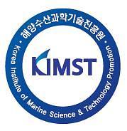 KIMST, 수산식품 R&D에서 두드러진 사업화 성과 도출
