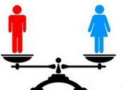 韩明年拟设《反性别歧视法》  实现两性平等从政府做起