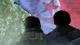 Thông tin cá nhân của 997 người vượt biên từ Triều Tiên bị lộ ra ngoài do 'hacking'