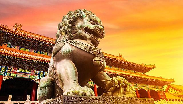 回眸2018:法治中国为世界注入引导力
