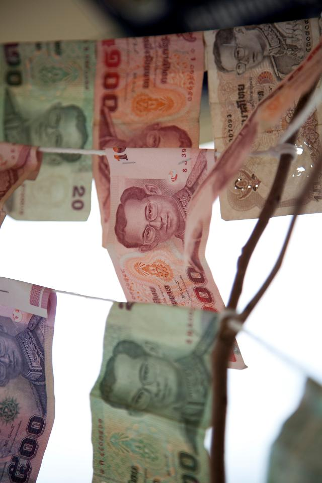 지도자 교체 앞둔 격변의 동남아시아...2019년 경제 경고등